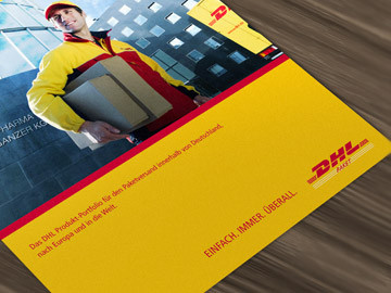 TEASER-SI_DHL-Produktbroschuere