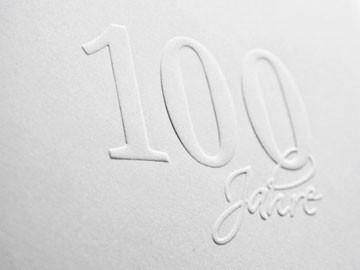 TEASER-SI_TRILUX100jahre
