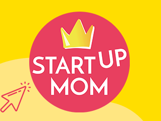 StartupMom