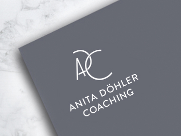 Anita Döhler Coaching